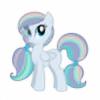 LilySky478's avatar