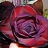Lilyslove56's avatar