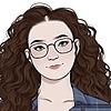Lilysmithers's avatar
