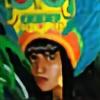 lilysound's avatar