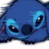 Lilysoup's avatar
