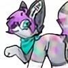 LilySpiritFox's avatar