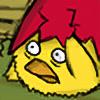 Lilyss's avatar