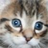 lilystar830's avatar