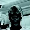 Lilystarthecat's avatar