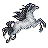 Lilyswimmergirl's avatar