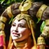 Lilysworld05's avatar