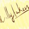 Lilytaken's avatar