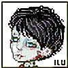 LILYtam's avatar