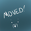 LilyTC's avatar