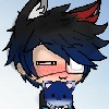 lilythebunny123's avatar