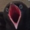 LilyTheBurb's avatar