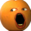 lilytheexplorer's avatar