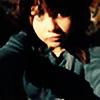 LilyTodPad's avatar