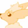 Lilytora's avatar