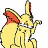 LilyuKitty1-18-21's avatar