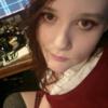 LilyUnsub's avatar