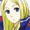 lilyura's avatar