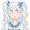 LilyVerain's avatar
