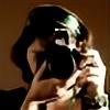 Lilywen's avatar