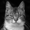Lilywhisker's avatar