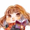 lilywiu's avatar