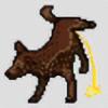 Lilywolf11's avatar