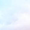 LilyWolfieOwO's avatar