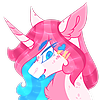 Lilywolfpie-YT's avatar