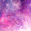 Lilyy05738's avatar