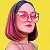 LilyZarin's avatar