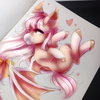 LilzDrawz's avatar