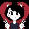 lilzoneart94's avatar