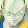 Lim1tD101's avatar