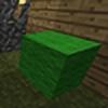 Lim3s's avatar