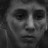 lima26's avatar