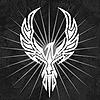 Lima51's avatar
