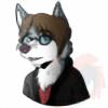 Limabean16's avatar