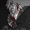 limach-an's avatar