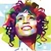 limadaiqbal's avatar