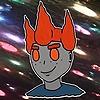 LimaPro643's avatar