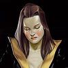 Limaqq's avatar