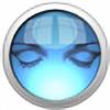 Limaria's avatar