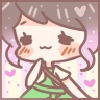 limarida's avatar