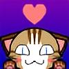 LimaSquared's avatar