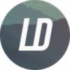 limav's avatar