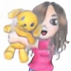 LimaZanini's avatar