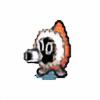 limb92's avatar