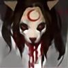 limbcat's avatar