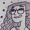Limbel's avatar